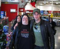 TFT Dec 2007 (34)