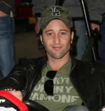 TFT - Dec 2007 (48)