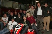 TFT Dec 2007 (5)