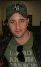 TFT Dec 2007 (55)