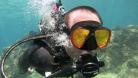 diving vlcsnap-2017-10-21-15h14m41s888