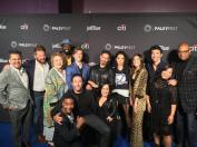 Paley fest group