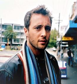 Alex 2004