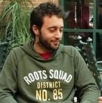 Alex 2005