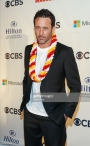 gettyimages sotb 2019 1