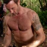 8.01 shirtless mcg