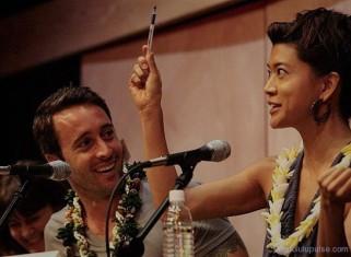 HawaiiFive-0 Actors Seminar 27 Feb 27 2011 (d)