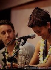 HawaiiFive-0 Actors Seminar 27 Feb 27 2011 (f)