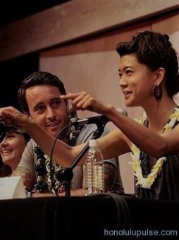 HawaiiFive-0 Actors Seminar 27 Feb 27 2011 (g)