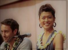 HawaiiFive-0 Actors Seminar 27 Feb 27 2011 (h)