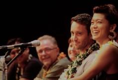 HawaiiFive-0 Actors Seminar 27 Feb 27 2011 (i)
