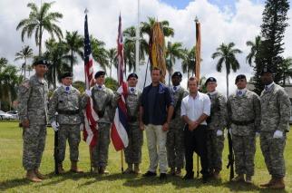 Historic Palm Circle (1) 28 Aug 2012