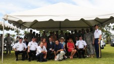 Historic Palm Circle (4) 28 Aug 2012
