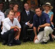 Historic Palm Circle (4a) 28 Aug 2012