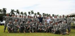 Historic Palm Circle (5) 28 Aug 2012