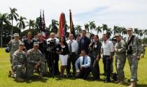 Historic Palm Circle (6) 28 Aug 2012