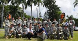 Historic Palm Circle (9) 28 Aug 2012