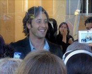 Alex - Paley (2008) 1