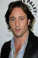 Alex - Paley (2008) 21