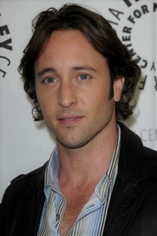 Alex - Paley (2008) 22