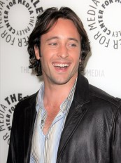 Alex - Paley (2008) 23