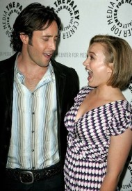 Alex & Sophia - Paley 2008 (13)