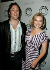 Alex & Sophia - Paley 2008 (15)