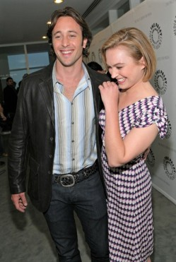 Alex & Sophia - Paley 2008 (5)