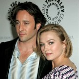 Alex & Sophia - Paley 2008 (6)