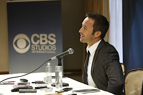 This image has an empty alt attribute; its file name is 2013-cbs-press-day-cr-paramount-japan-fb.jpg