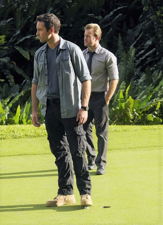 This image has an empty alt attribute; its file name is h50-epi-113.jpg